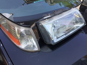 Grand Marquis lights for Sale in Detroit, MI