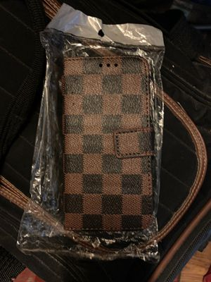 iPhone wallet for Sale in Lake Oswego, OR