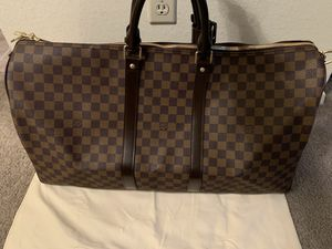 Duffle Bag for Sale in Dallas, TX
