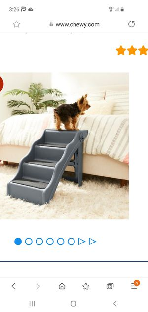 Frisco Pet Stairs for Sale in Rocky Hill, CT