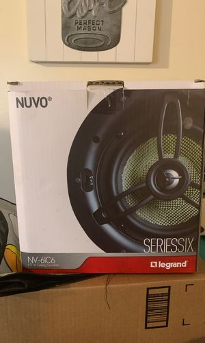 Nuvo for Sale in Middletown, CT