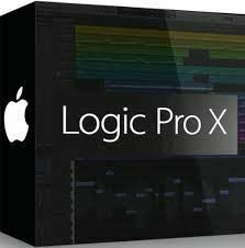 Logic Pro X Music Recordings Software For Mac for Sale in Pembroke Pines, FL