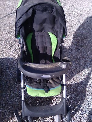 Stroller for Sale in Banning, CA