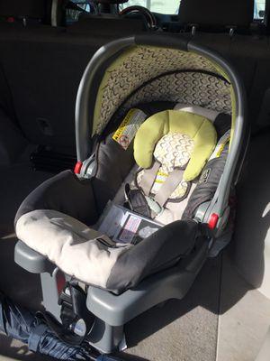 Infants car seat $45 for Sale in Battle Creek, MI