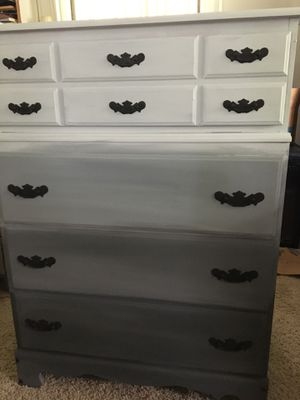 Dresser for Sale in South Euclid, OH