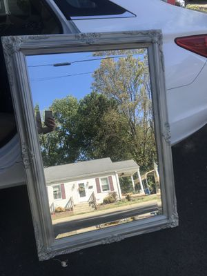 Mirror for Sale in Roanoke, VA
