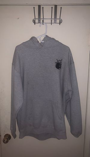 The hundreds hoodies sz large for Sale in Anaheim, CA