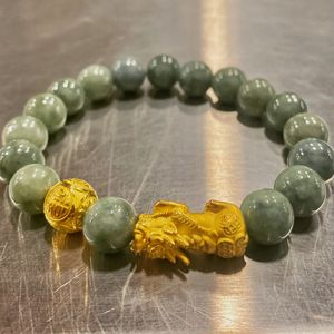 Jade bracelet for Sale in Vallejo, CA