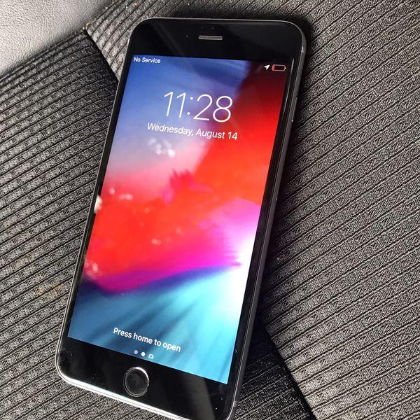 6 plus T-Mobile unlock