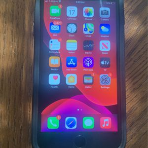 iPhone 6s Plus (unlocked) 64gb for Sale in Middlesex, NJ