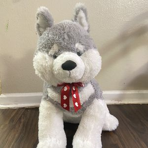 Soft toy - Kids for Sale in Houston, TX