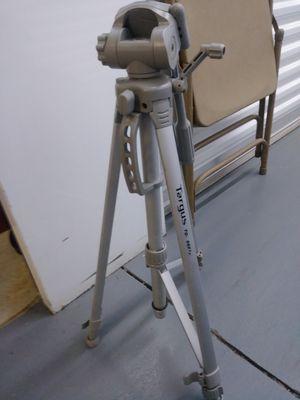 Camera Tripod for Sale in Atlanta, GA