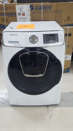 20% off select appliance for Sale in Orlando, FL