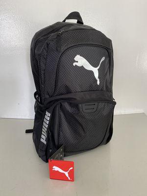 Brand new Puma Evercat Contender backpack, 25 L for Sale in Everett, WA