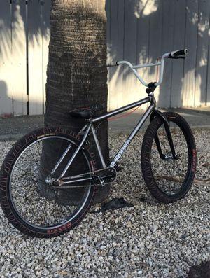 SE Bikes for Sale in Hayward, CA