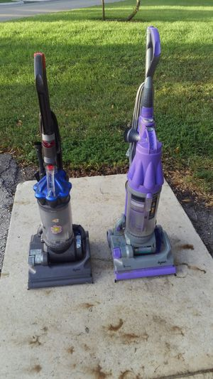 Dyson for Sale in Fort Lauderdale, FL