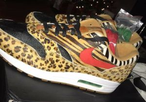 Nike Air Max 1 DLZ size 13 🤸♂️ for Sale in New York, NY