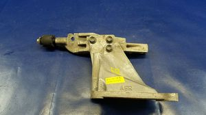 INFINITI Q50 Q60 Q70 Q70L QX70 AWD FRONT RIGHT ENGINE MOTOR MOUNT BRACKET #55727 for Sale in Fort Lauderdale, FL