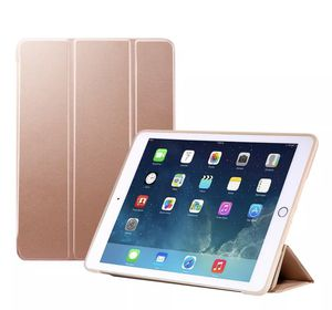 New sealed Apple iPad Air 2 Rose Gold Case for Sale in Dearborn Heights, MI