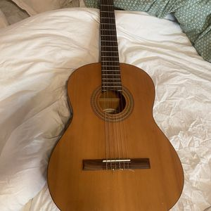 Epiphone Acoustic Guitar for Sale in Menlo Park, CA