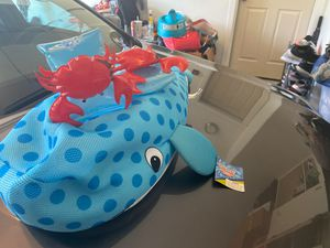 New Pool Toys for Sale in Vancouver, WA