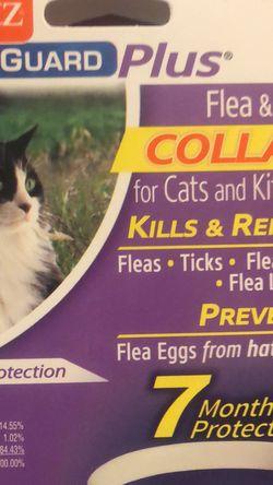 Flea Collars for Sale in Fresno,  CA