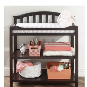 Changing Table for Sale in Greenville, SC