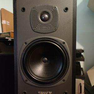 Tannoy Monitor Speakers for Sale in Hacienda Heights, CA