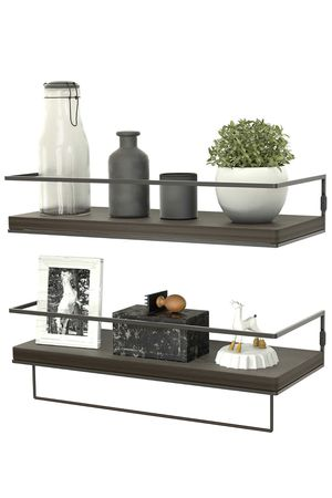 Floating shelves for Sale in Queens, NY