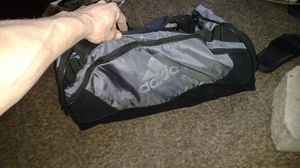 Gym bag for Sale in Wichita, KS