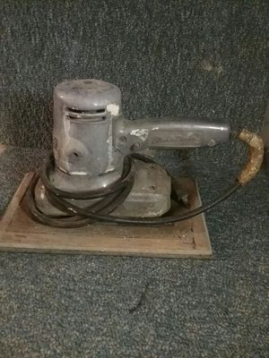 Tool for Sale in Waterford, CA
