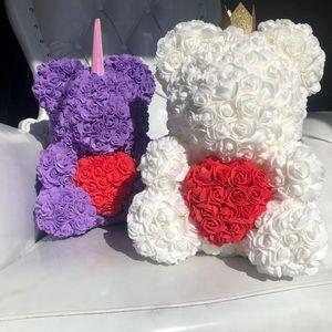 Roses Bear for Sale in Las Vegas, NV