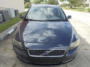 2005 Volvo S40 2.4i for Sale in Longwood, FL