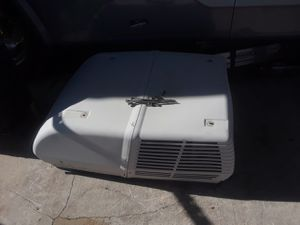 COLEMAN MARK Rv AC for Sale in Davie, FL