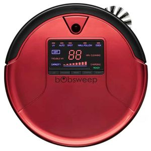 *NEW* Robotic Vacuum and Mop for Sale in Federal Way, WA