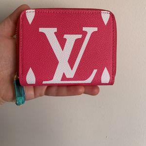 Women's Wallet for Sale in Los Angeles, CA