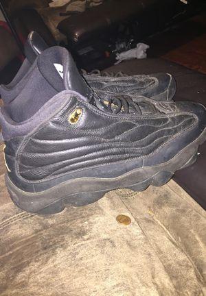 Jordan 13's for Sale in Beverly, NJ