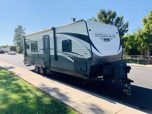 2015 Skyline Nomad for Sale in Gilbert, AZ