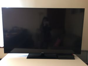 """Samsung 60"""" LED Smart TV for Sale in Queens, NY"""