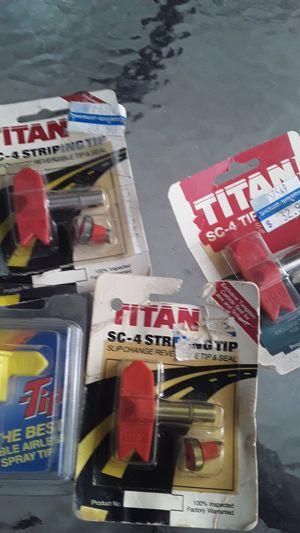 Ziptip for Sale in San Antonio, TX
