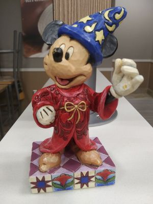 Walt Disney collections Mickey mouse for Sale in Travelers Rest, SC