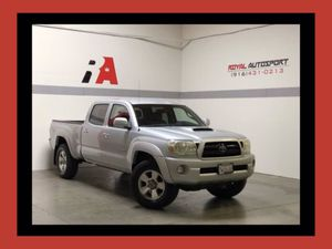 2006 Toyota Tacoma for Sale in Sacramento, CA