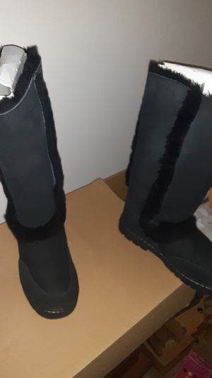 Uggs for women (2 pairs) for Sale in UPPER ARLNGTN, OH