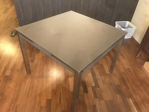 $200 Like New Dining Room Table for Sale in Seattle, WA