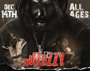 Mozzy Tickets for Sale in Phoenix, AZ