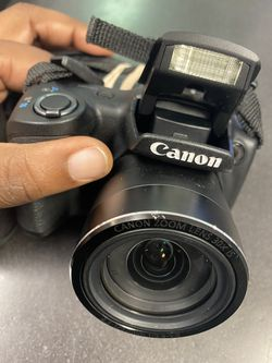 Cannon camera digital for Sale in Port St. Lucie,  FL