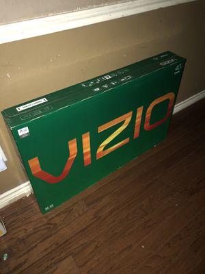 Vizio 40 inch television for Sale in Red Oak, TX
