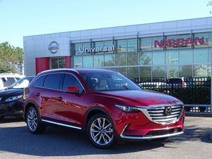 2018 Mazda CX-9 for Sale in Orlando, FL