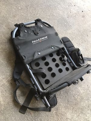 Backpack frame for Sale in East Los Angeles, CA