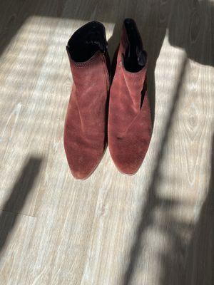 Aldo Booties for Sale in Derwood, MD